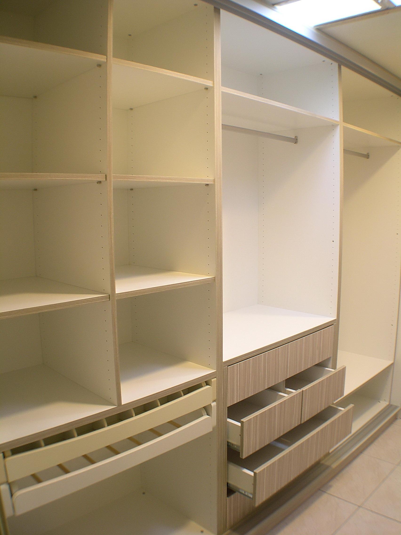 衣橱,衣柜,更衣间